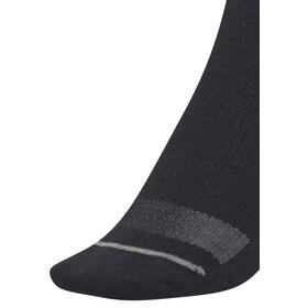 Smartwool Anchor Line - Chaussettes Homme - noir